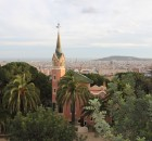 Catalunia16 318