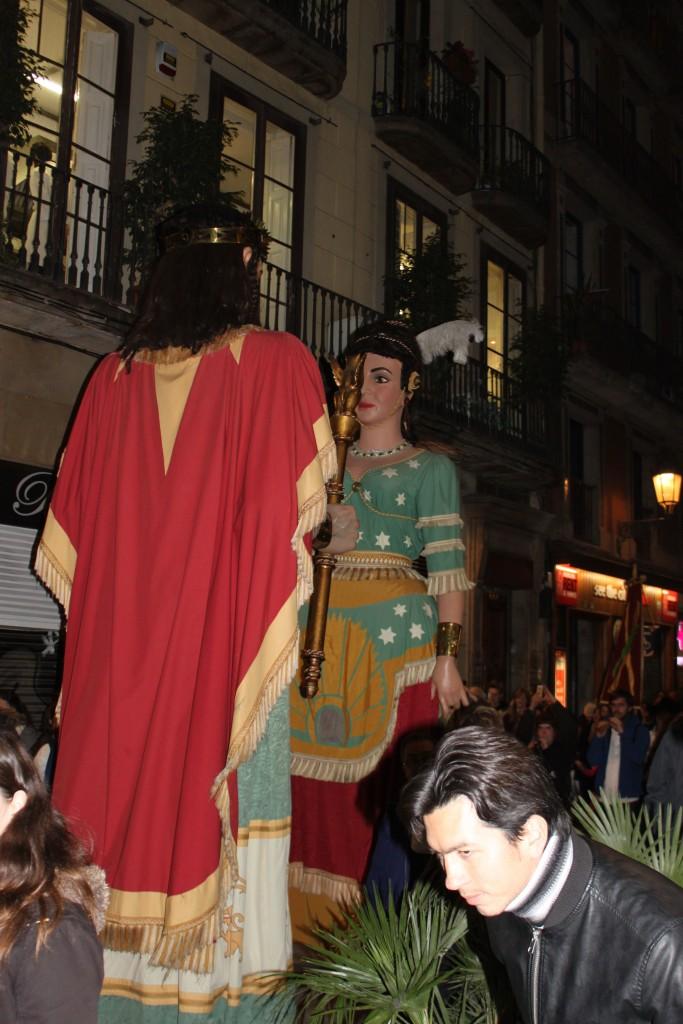 Catalunia16 468