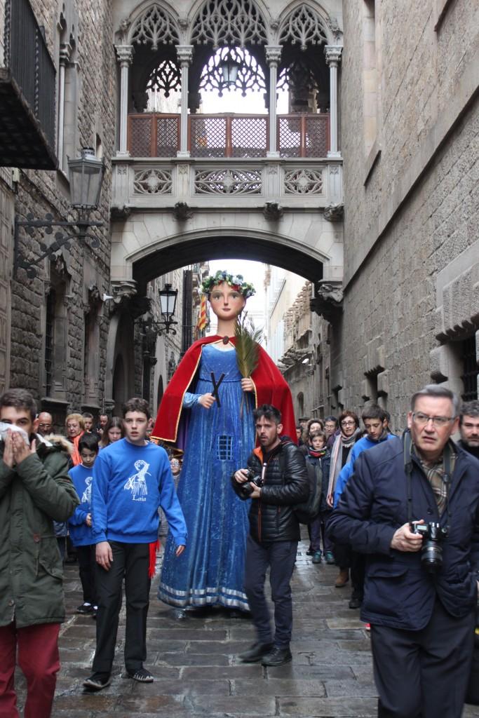 Catalunia16 527