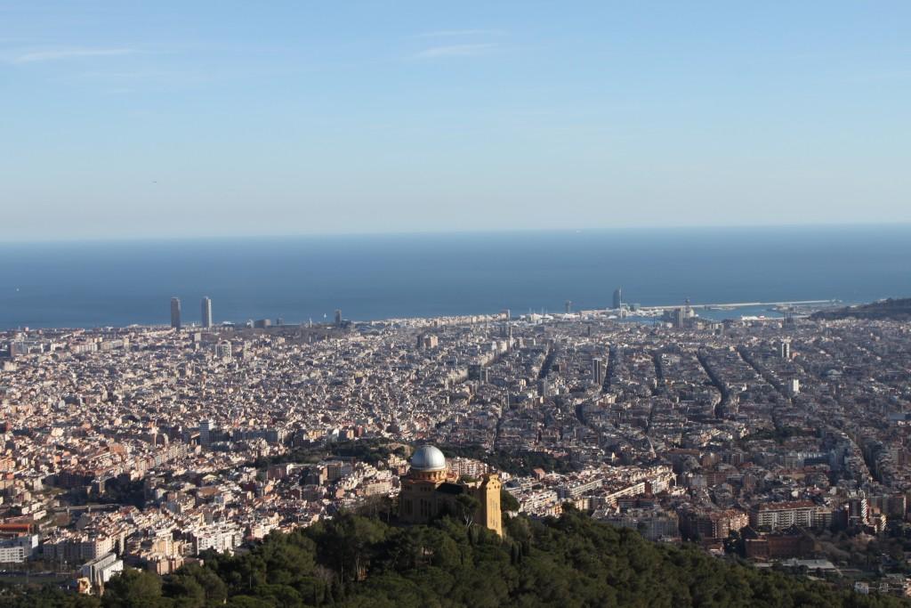 Catalunia16 106
