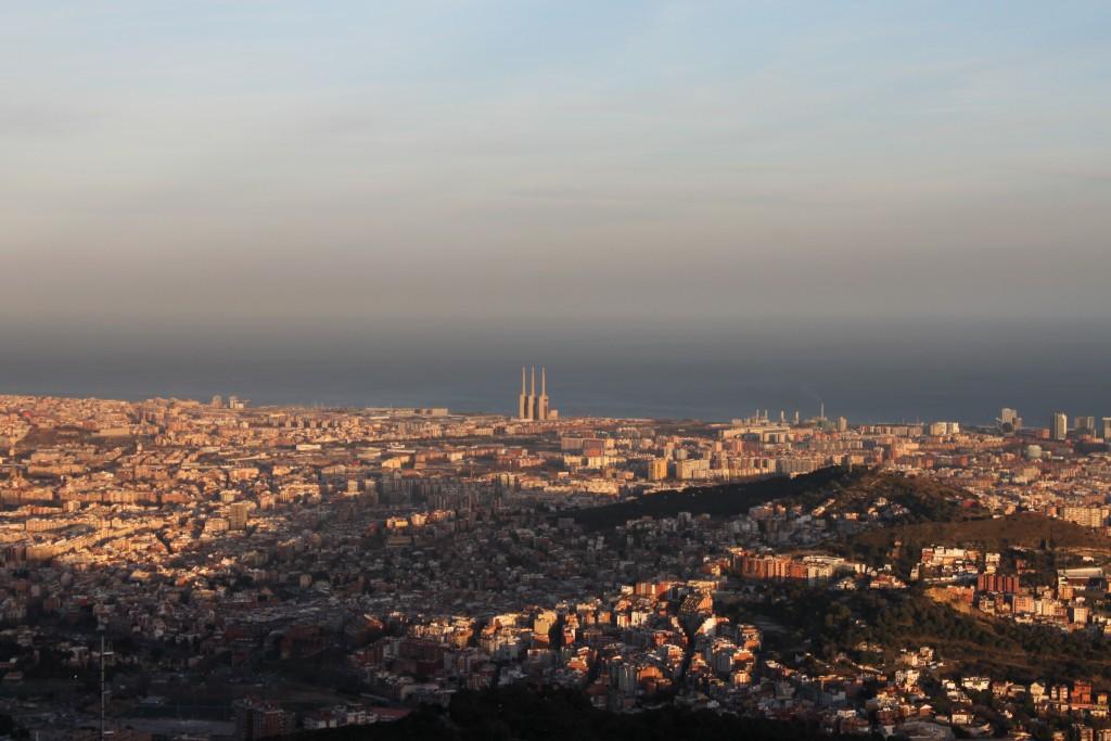 Catalunia16 165