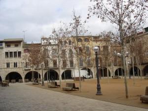 Catalunya 111