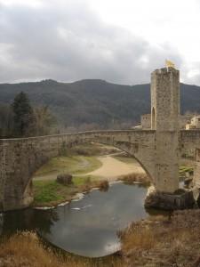 Catalunya 157