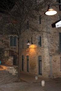 Girona 2011 195 (2)