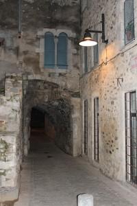 Girona 2011 196