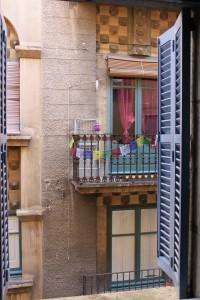 Girona 2011 214