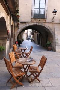 Girona 2011 227