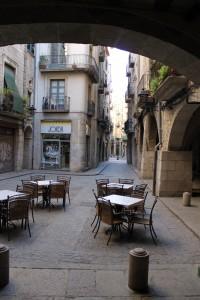 Girona 2011 228