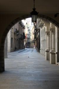 Girona 2011 260