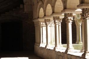 Girona 2011 297