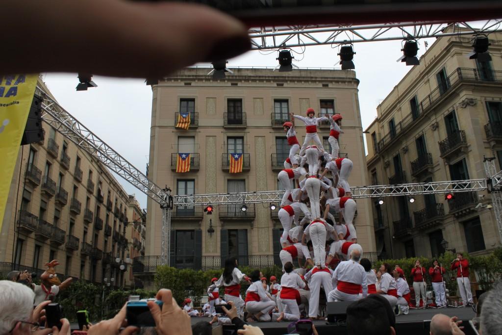 Catalunia16 608