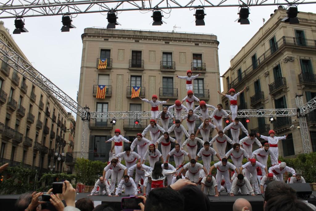 Catalunia16 623