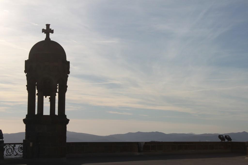 Catalunia16 139